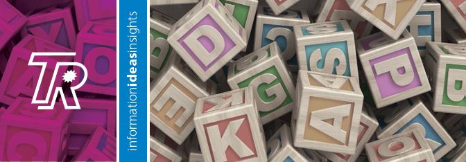 building blocks, millennials, information, tips