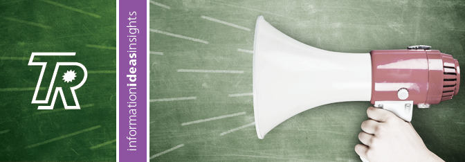 6 Simple Ways You Can Engage and Motivate Your Team