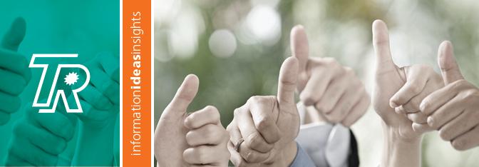 5 Behaviors of Exceptional Employees