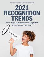 2021_Recognition_Trends_Blog