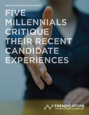 5_Millennial_Candidate_Experiences.jpg