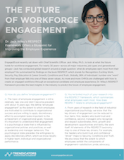 Engage2Excel_TL_Future of Wrokforce Engagment_resources SM.png