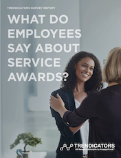 Engage2Excel_What_Employees_Say_About_Serivce_Awards_Blog_image_HS.png