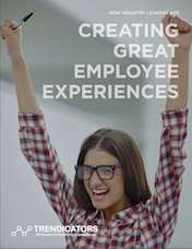 Great_Employee_Experiences_image 176x228.png