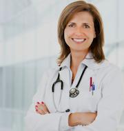 Organizational_health.png