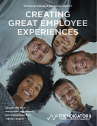 Creating_Great_Employee_Experiences_Blog
