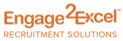 E2E_RecruitmentSolutions_Logo copy.png