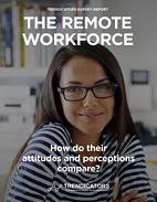 E2E_Remote_Workforce_Blog
