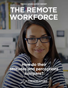 E2E_Remote_Workforce_Blog