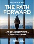 E2E_TR_ HR Leader Survey Report Blog