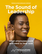 E2E_TR_SoundOfLeadership_Blog