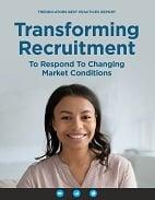 E2E_TR_Transforming_Recruitment_Update_Blog