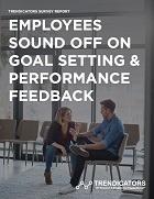 Employees_Sound_off_sm_blog