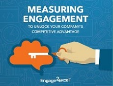 Measuring_Engagement_sm_blog2.jpg
