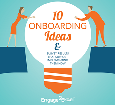 Onboarding_eBook_Blog_Image-1.png