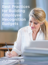 RecognitionBudgeting_Homepage