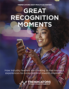 Thumb_GreatRecognitionMoments_blog