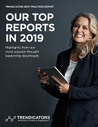 Top_2019_Reports_Blog
