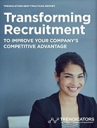 Transforming_Recruitment_blog