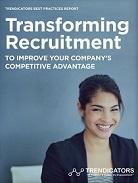 Transforming_Recruitment_blog