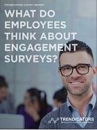 What_Employees_Surveys_blog_sm.jpg