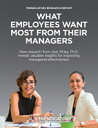 What_Employees_Want_Most_From_Their_Managers_Blog