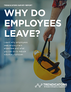 Why_do_Employees_Leave_Email3