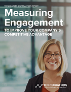 Measuring_Engagement_sm_blog